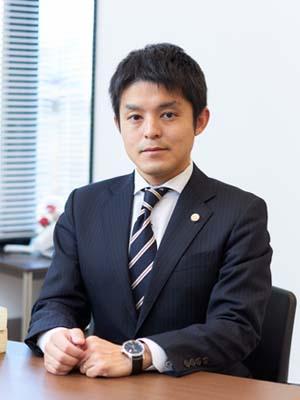 田村 裕輝(たむら ゆうき)